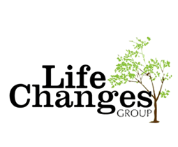 Life Changes Group
